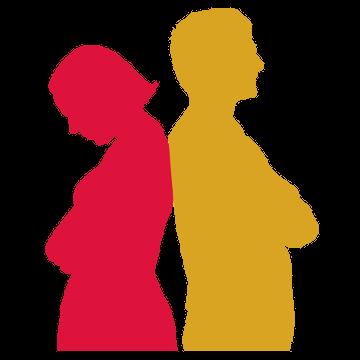 Paartherapie im Entscheidungshaus – Für Wen