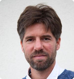 Entscheidungshaus – Fabian Hentzen